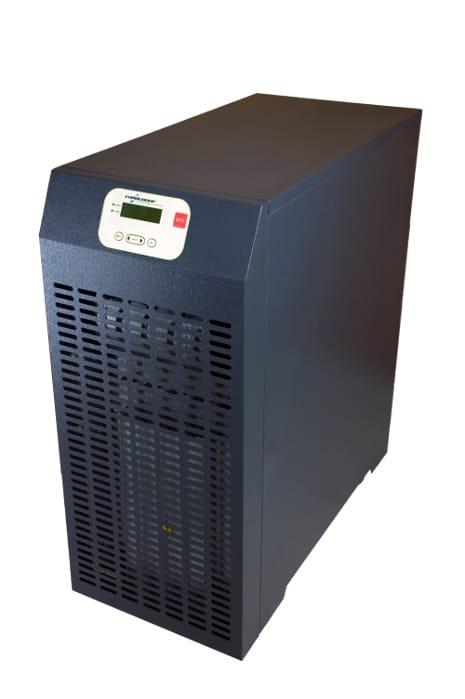 4Power_UPS_trafoless_modulari_TMTHF_2min