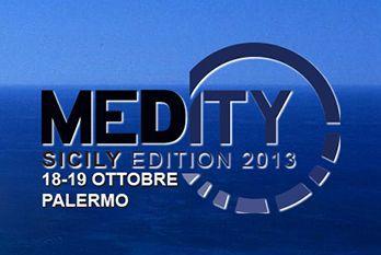 medity_Sicily edition 2013