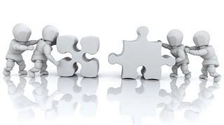 Risolvendo puzzle_320x178