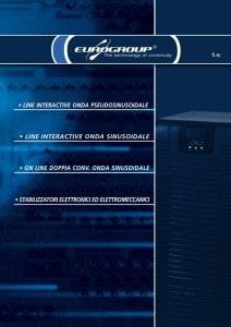 4Power-Catalogo_UPS_Eurogroup