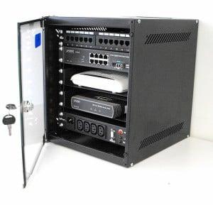 Minipower 400 UPS per armadio 10