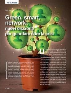 2014.02_Green-Smart-Network_oltre_la_crisi-A&S_Italy_1